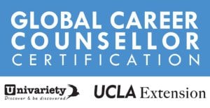 career counsellor certification course