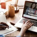 Advantages of Pursuing an Online Course