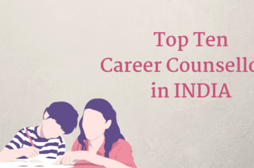 op Ten Career Counsellors in INDIA