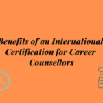 International career counsellor certificate