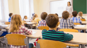 Career Counselling: The Next Step for Teachers