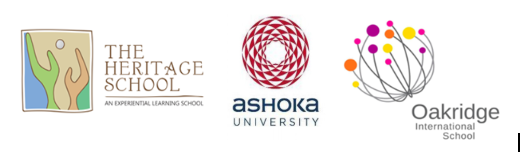 universities career counsellor