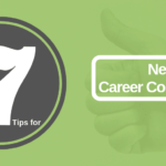 Tips for Career Counsellors