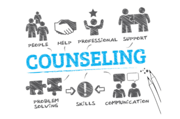 career counselling in india