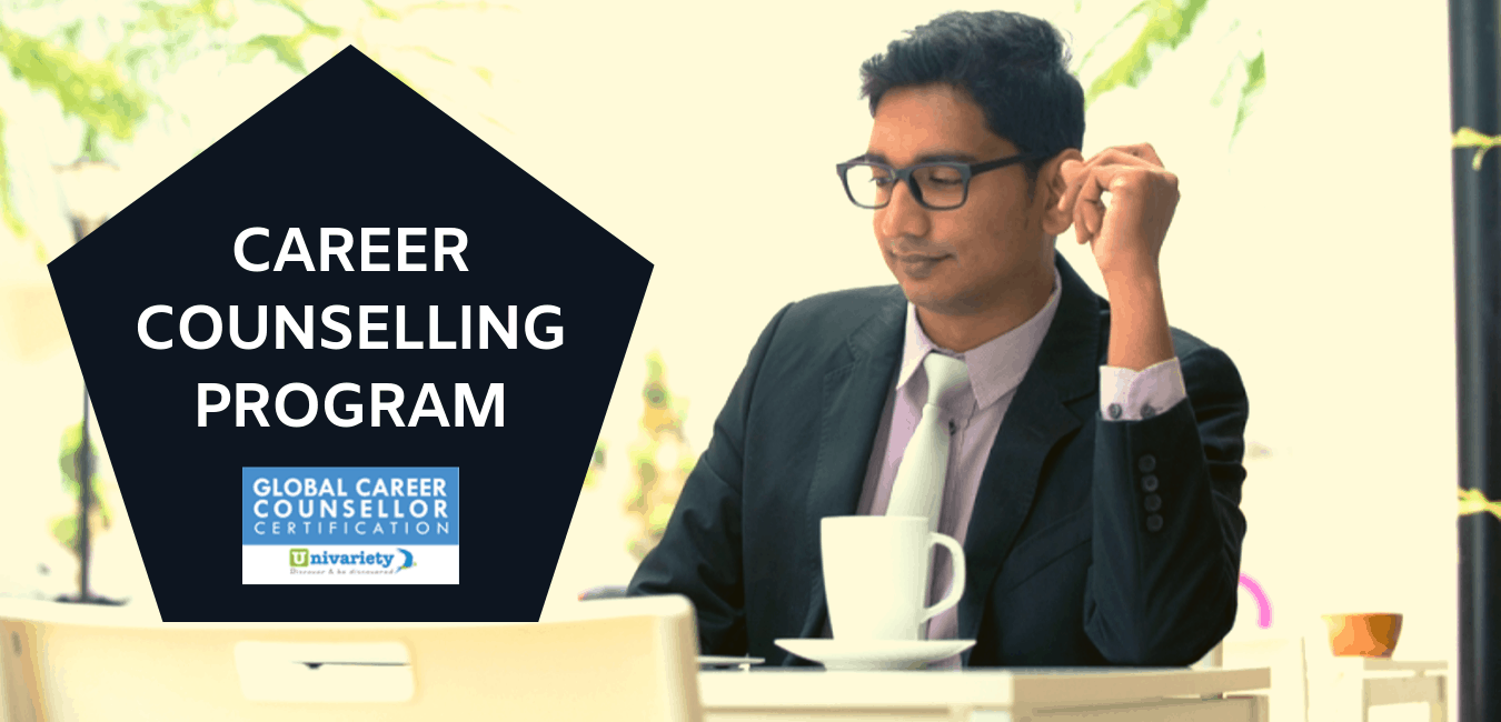Career Counselling certification Program