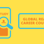 Global career counselling case study