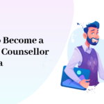 How to become a career counsellor in india