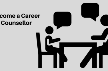 How Can a Wellness Coach Become a Career Counsellor?