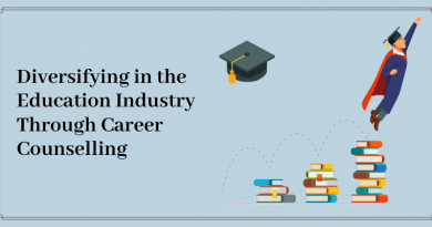 career counselling course