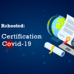 Online Certification During Covid-19