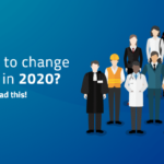 Looking to change careers in 2020 You need to read this