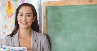 Career Counselling as a Profession in India