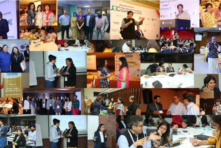 Inner Circle - Alumni of Global Career Counsellor