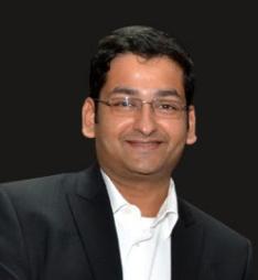 Mr. Jaideep Gupta