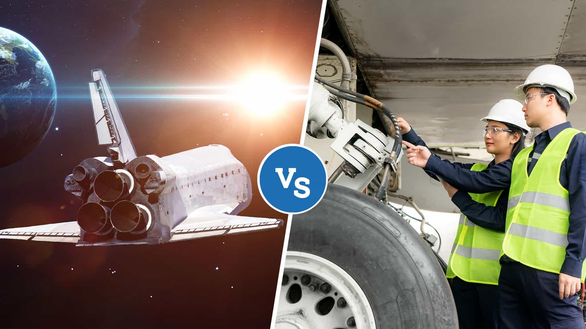 Aeronautical-vs-aerospace-engineering