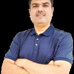 Dr. Vishal Varia