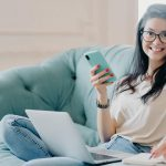 Work-from-home-jobs-UAE