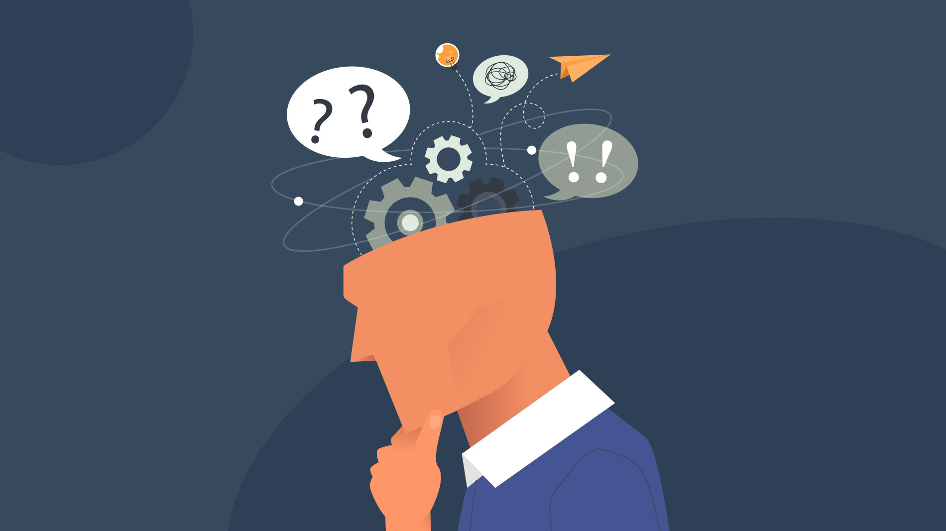 How-Psychometric-Tests-are-Useful-for-Career-Counsellors-in-Guiding-Students