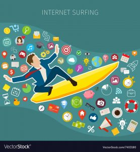 fast-speed-mobile-internet-surfing-vector-7403180