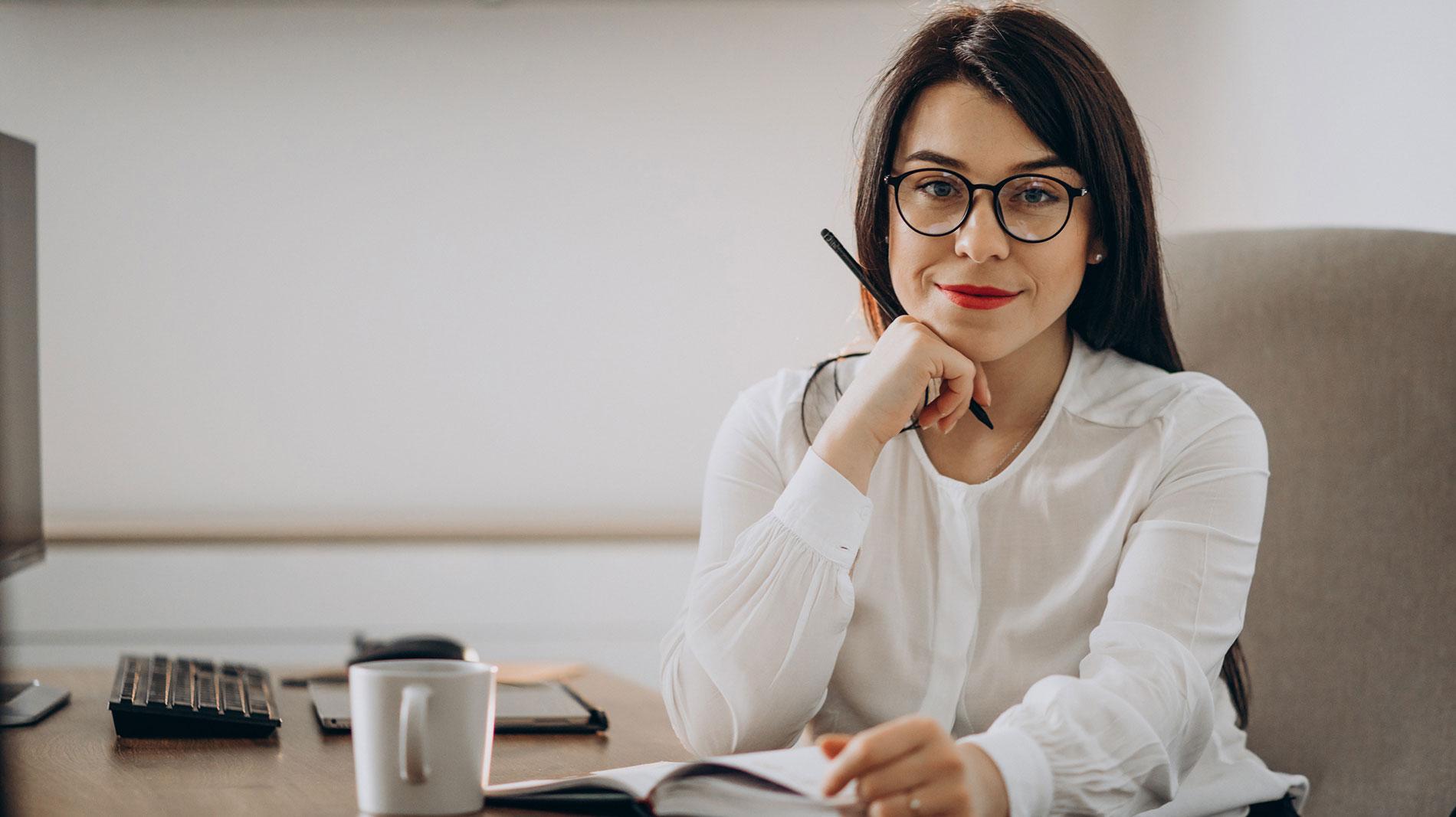 How to transform career