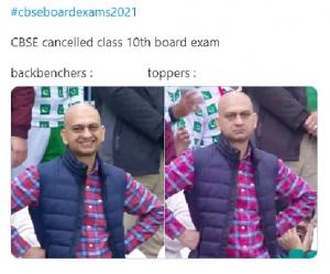 cbse board exams 2021