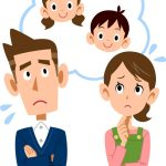 Parents' Reaction