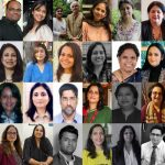 Life at the Inner Circle – India's Largest Counselling Network