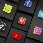 Hacks-to-Effectively-Manage-Social-Media-