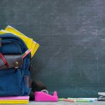 How-to-Choose-the-Right-Curriculum-for-Students (1)