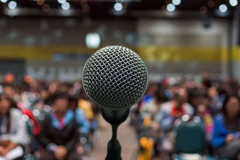 Importance-of-Public-Speaking-Skills-for-Career-Counsellors-5-Ways-to-Improve