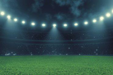 CareerOpportunities in Sports