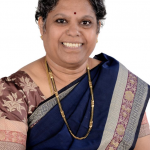 Padmavathi Devarakonda