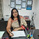 Ms. Sonia Achantani