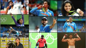 career opportunities available in the sports industry