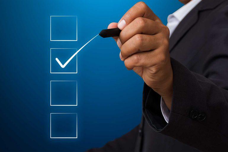 Best-Career-Guidance-Program-for-Career-Counsellors