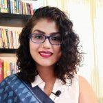 Jyoti Girish