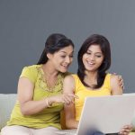 Enlisting Parents And Encouraging Them In Career Selection Process