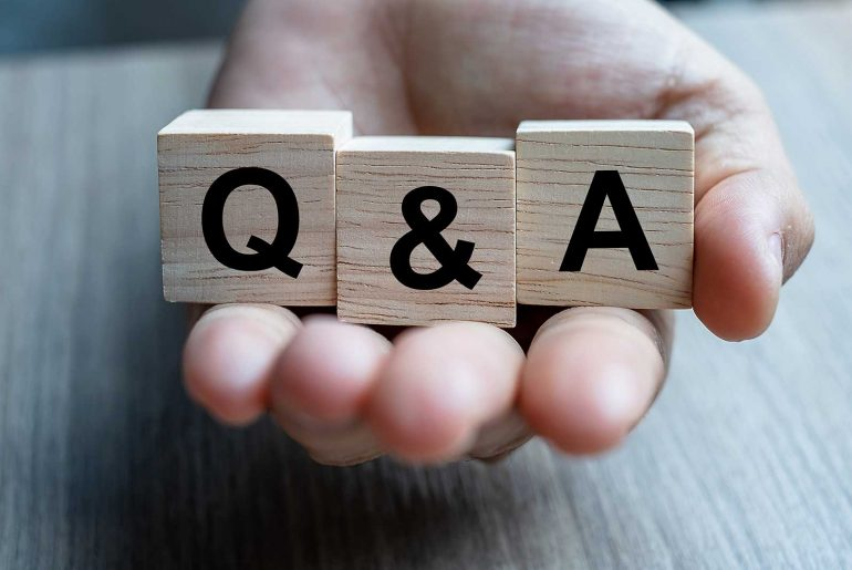 Most Common Questions Asked in Career Counselling