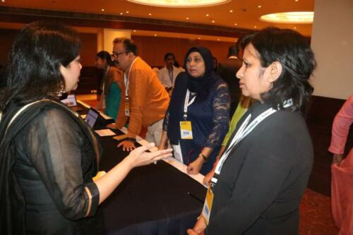 Global Career Counsellor Gold Immersion Workshop - Hyderabad