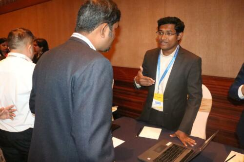 Global Career Counsellor Gold Immersion Workshop - Hyderabad